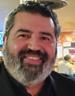 Reuben Mendez