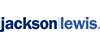 JacksonLewis