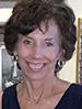Michelle Shearon